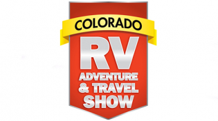 Colorado RV Adventure & Travel Show
