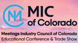 MIC Conference & Trade Show