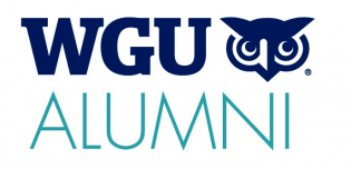 Western Governors University Commencement and Alumni Celebration