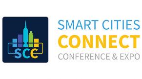 2020 Smart Cities Connect Conference & Expo