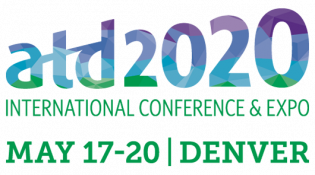 2020 ATD International Conference & Exposition