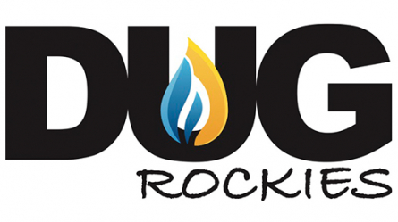 DUG Rockies Conference and Exhibition