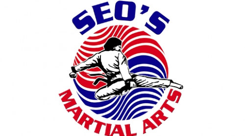Seo's Martial Arts Academy Intramural Tournament