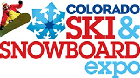 Colorado Ski and Snowboard Expo 2017