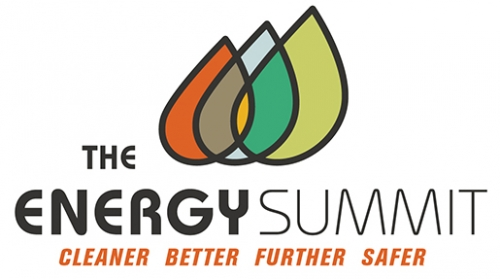 The Energy Summit