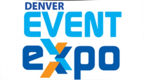 Denver Event Expo