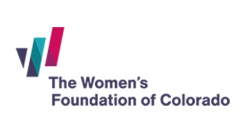 The Women's Foundation of Colorado's Annual Luncheon