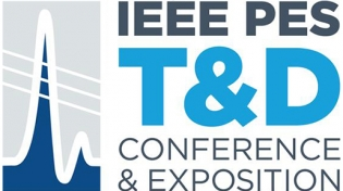 2018 IEEE PES Transmission & Distribution Conference & Exposition