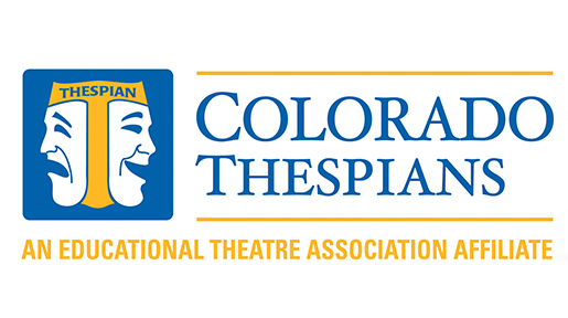 Colorado State Thespian Conference