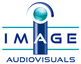 Image AudioVisuals